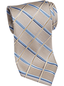 3-Count Mens Wearhouse Men's Ties