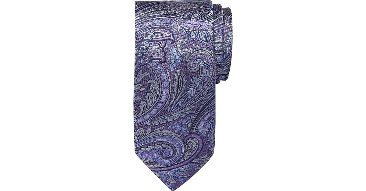 04fc27e1fe3e Joseph Abboud - Shop online & buy Joseph Abboud men's clothing brand |  Men's Wearhouse