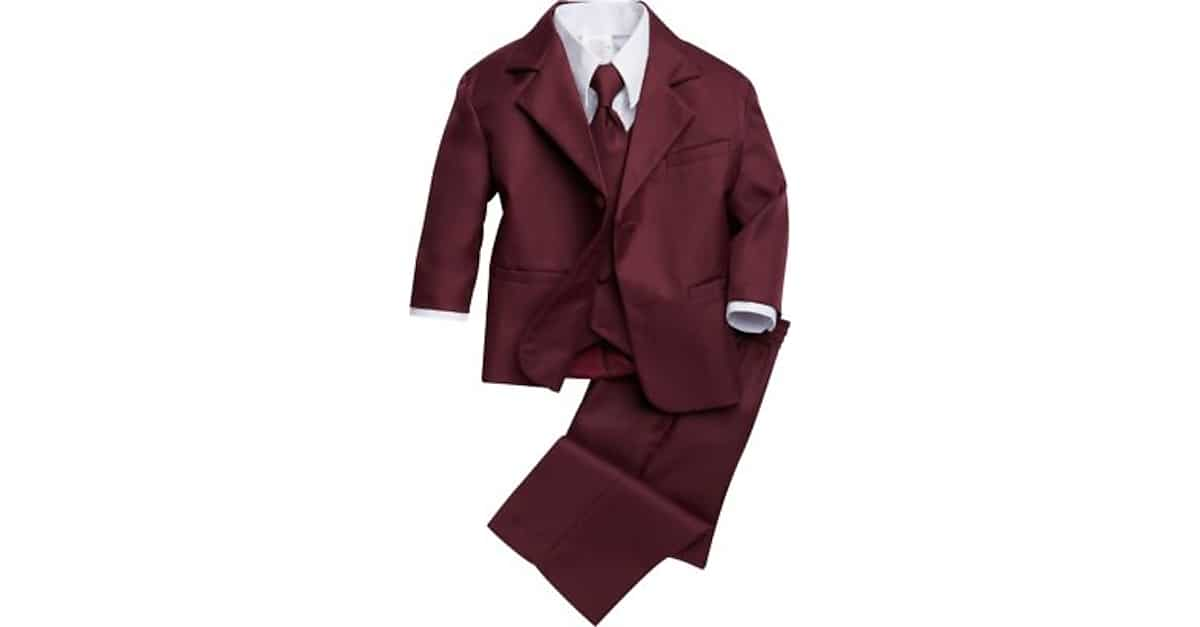 Boys Wearhouse Boys TuxedosMen's Boys TuxedosMen's Suitsamp; Suitsamp; Wearhouse TOXikPuZ