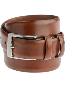 1ae9bec360872 Men s Belts   Braces Leather Belts