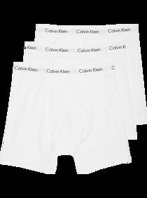 7be0316a39 Men s Boxer Briefs Underwear