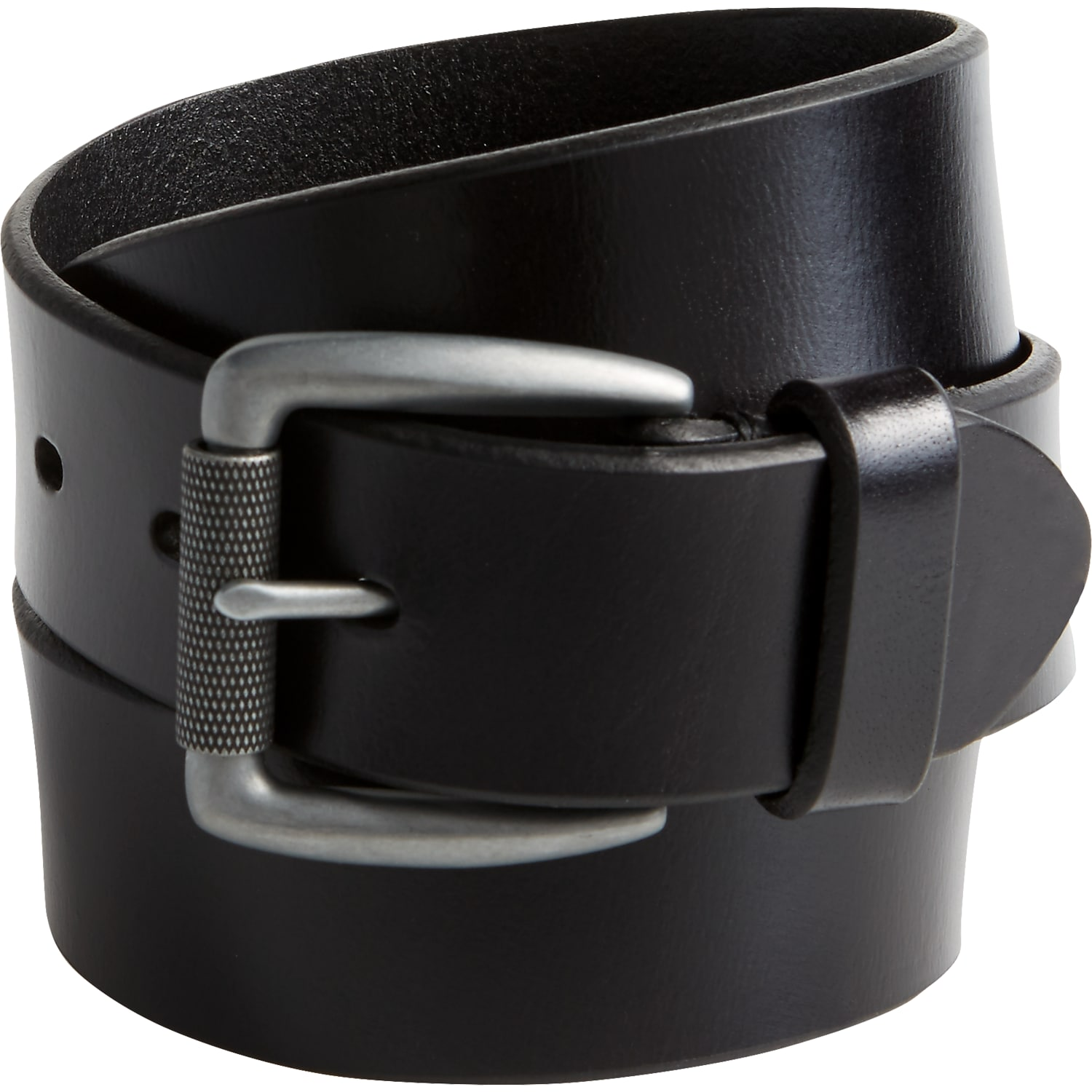 Small Leather Goods - Belts True Royal 1yKv5PLB