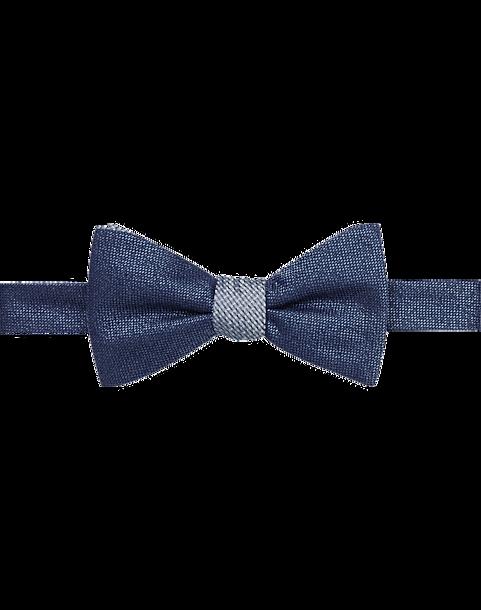 Black Tie Denim