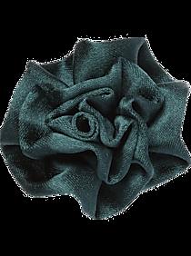 Pronto Uomo Forest Silk Lapel Clip