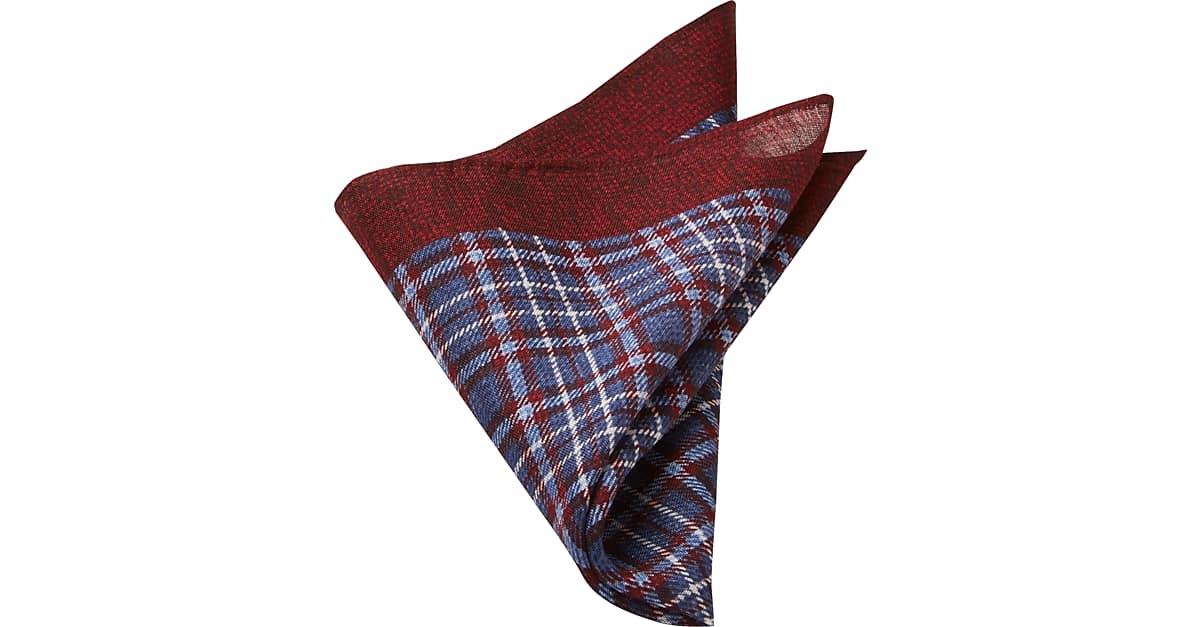 b8353090779ffd Joseph Abboud - Shop online & buy Joseph Abboud men's clothing brand |  Men's Wearhouse