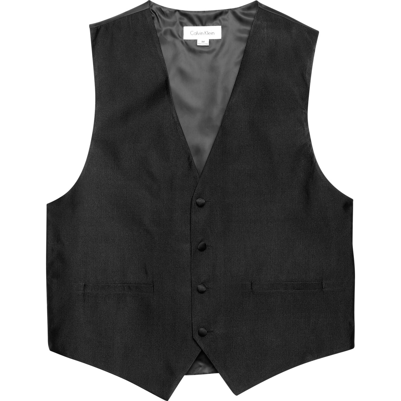 Wedding Vests Cummerbunds For Tuxedos Formalwear Mens Wearhouse