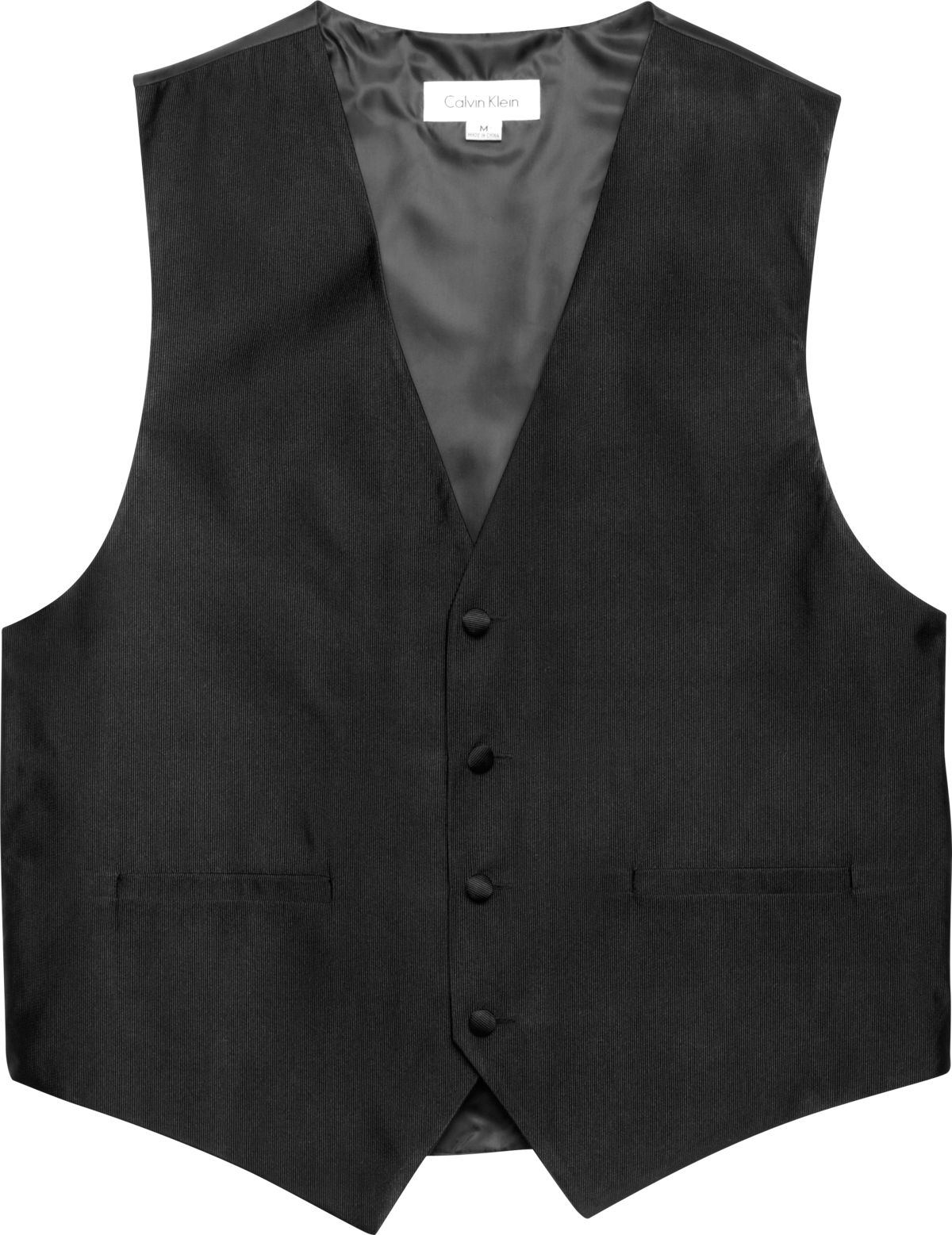 black single men in vest Formal wear tuxedo sales for men's and boys as well as uniform  why rent a tuxedo when you can buy for less at tuxedos online  geo black vest mens .
