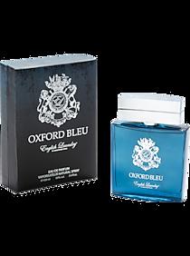English Laundry Oxford Bleu Eau de Parfum TMW868V80000