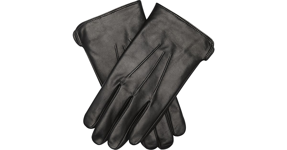 b3d1cec26e114 Scarves, Hats & Gloves - Accessories | Men's Wearhouse