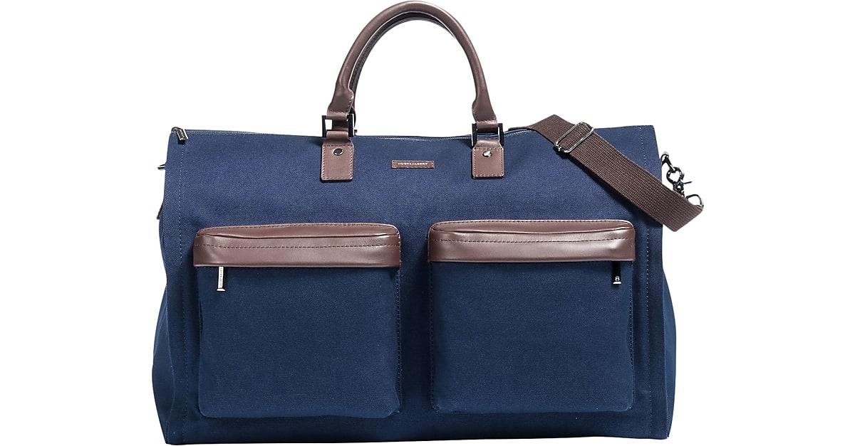 0b5547a832 Luggage Bags