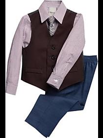 803d79d94 Boy s Clothing - Boy s Suits