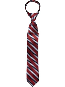 f9f554247028 Boys Ties - Shop Kids Bow Ties & Clip On Ties   Men's Wearhouse