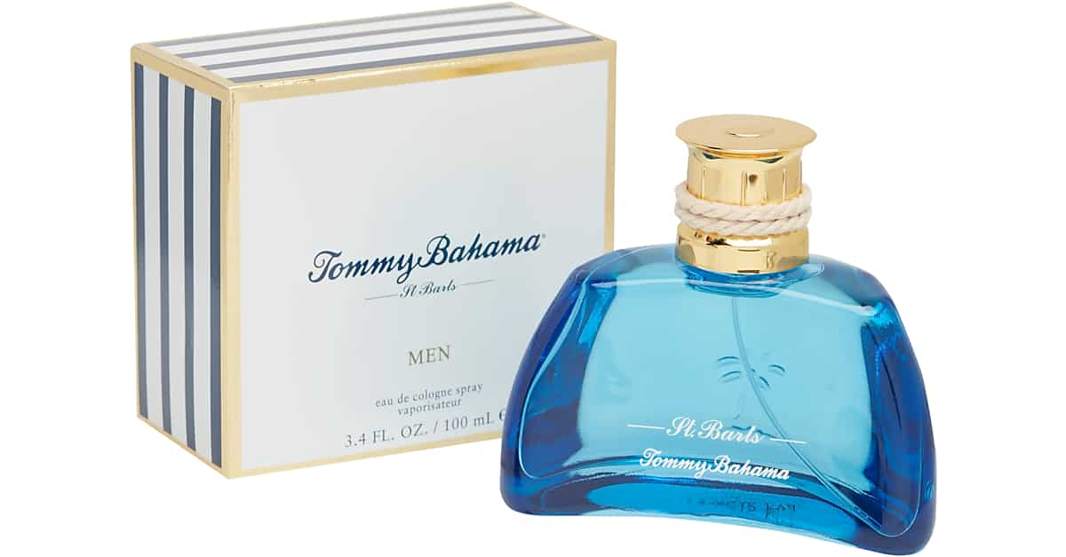 a120beb8 Tommy Bahama - Shop online & buy Tommy Bahama men's clothing brand | Men's  Wearhouse