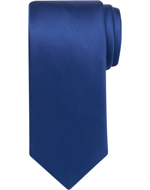 """Extra Long 100/% Silk hand made necktie 66/"""" X 4/"""" Statture Brand"""