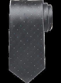 befb9e2742e9 Ties, Bow Ties, Skinny Ties, Silk Ties | Men's Wearhouse