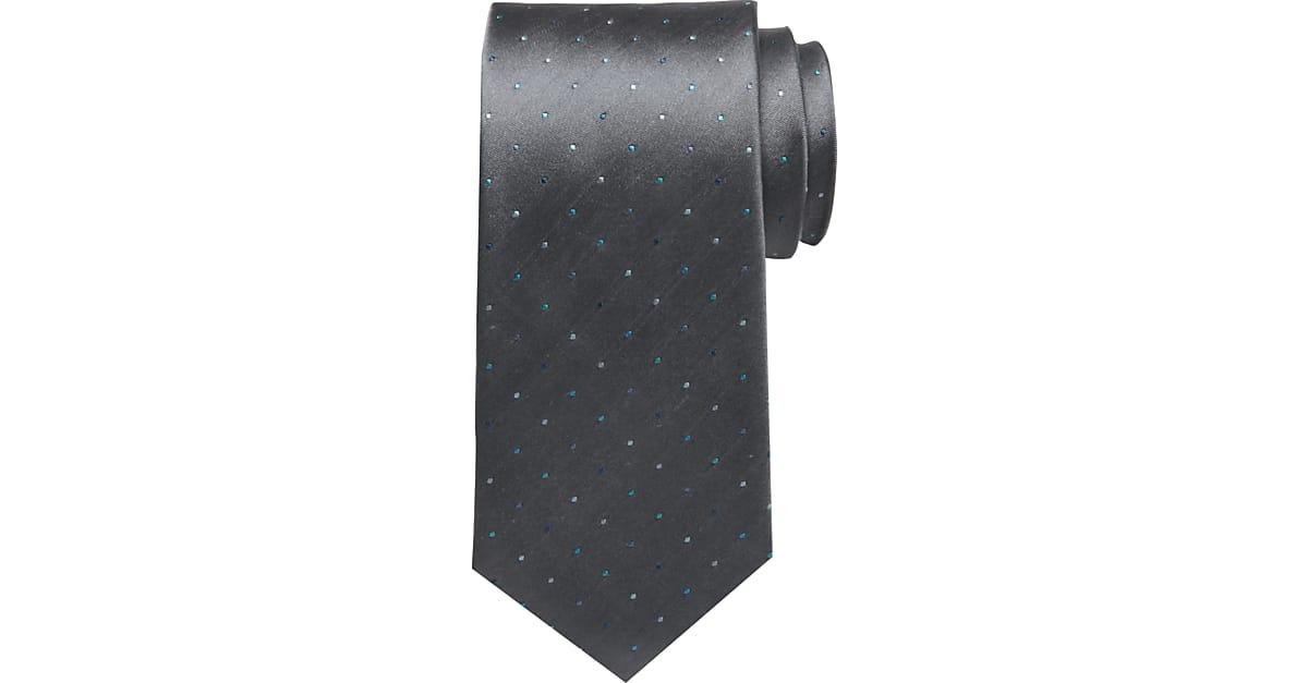083866da78a5 Ties, Bow Ties, Skinny Ties, Silk Ties | Men's Wearhouse