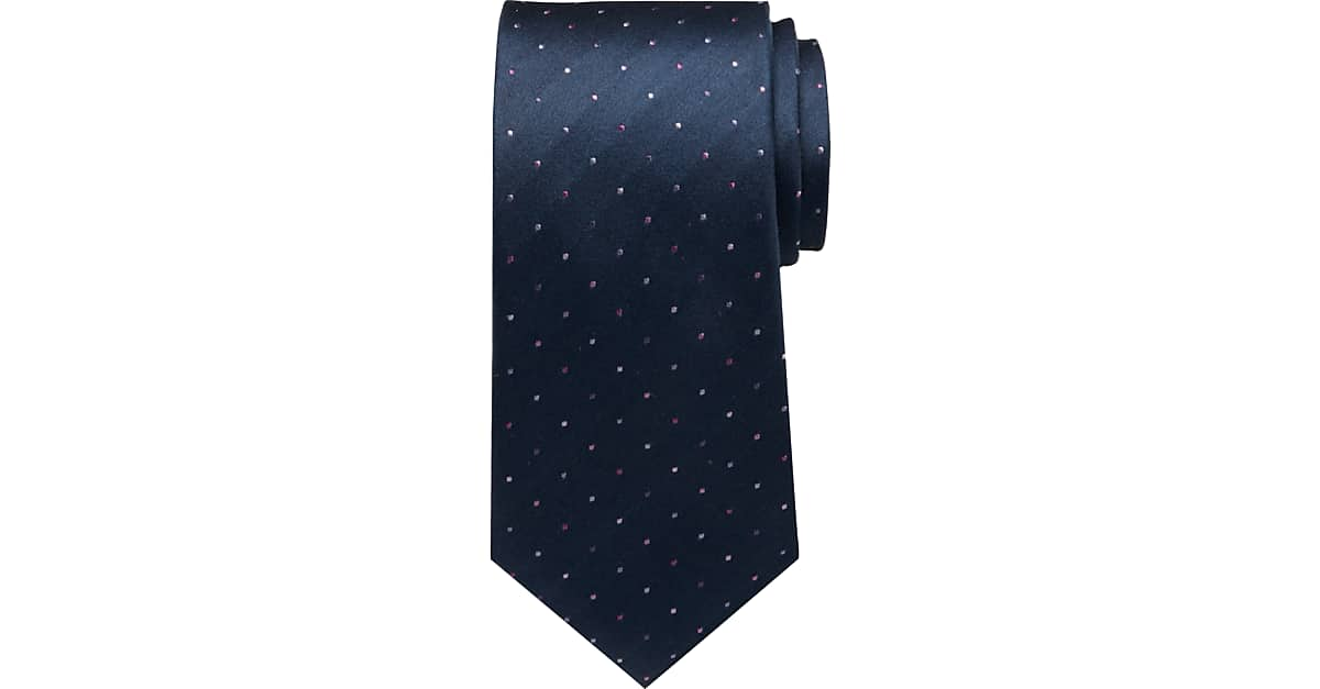 3458825f Ties - Accessories | Men's Wearhouse