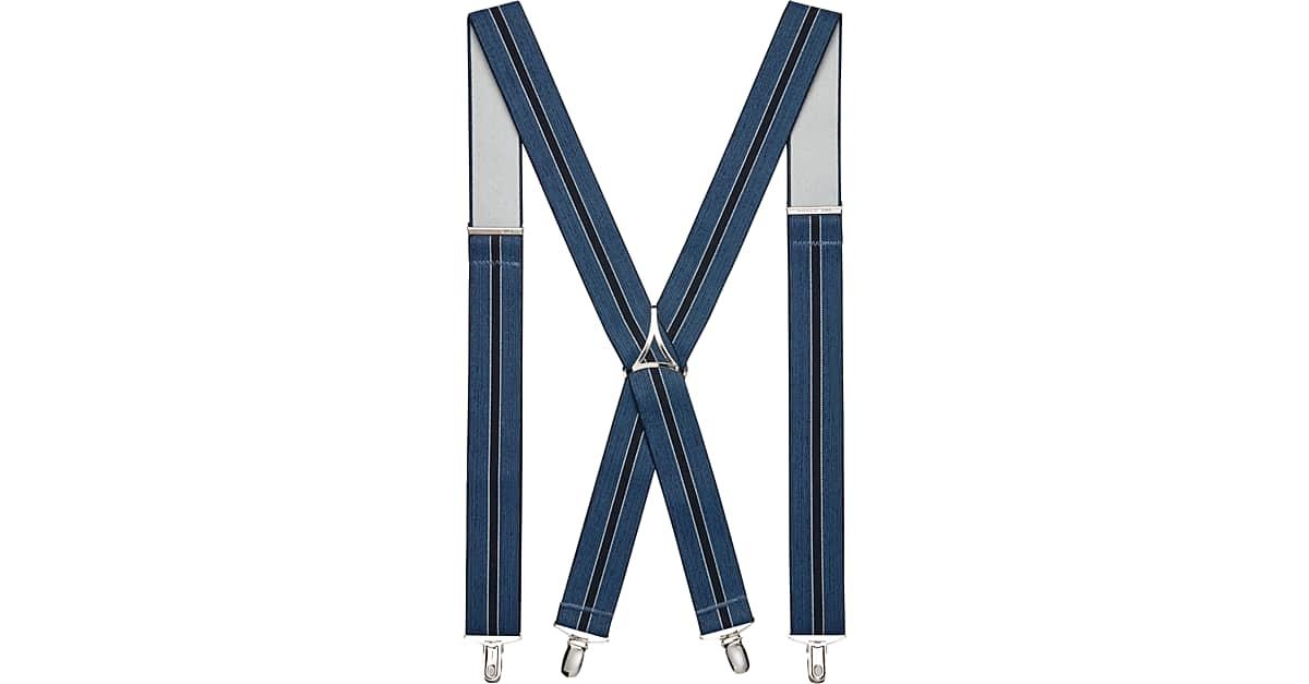 78a12c3fdcc16 Men s Belts   Braces Leather Belts