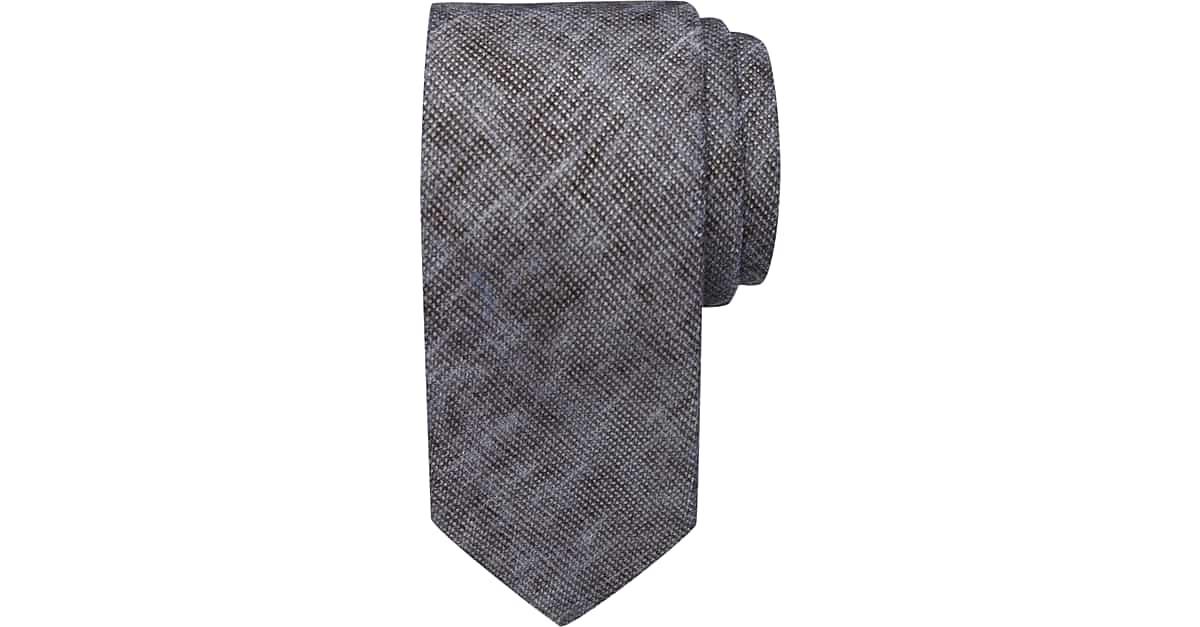 eabecc80b2b5 Ties, Bow Ties, Skinny Ties, Silk Ties | Men's Wearhouse