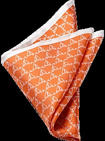 40c234e900e70 Mens Buy 1 Get 1 50% Off Accessories, Accessories - Egara Orange Sailboat  Pocket