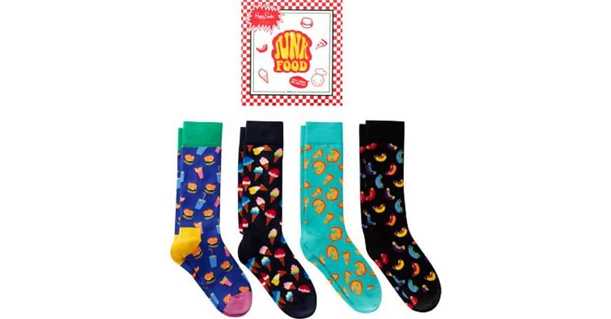 35bba5d4b Men s Socks - Dress Socks   Packs