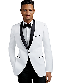 Prom Suits & Prom Tuxedos, Tux for Prom 2017 | Men's Wearhouse