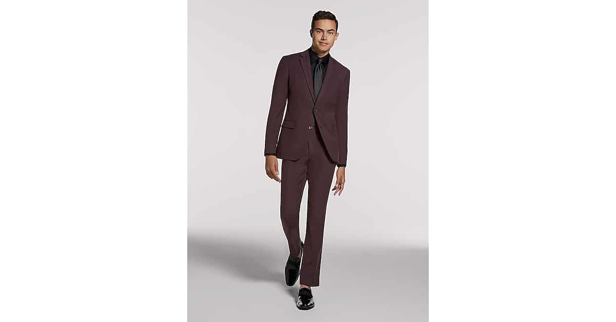 0e4605c71cf8 Pre-Styled Looks - Men s Featured