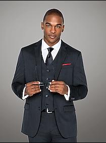 3aaf6548b118 Mens Home - Suits for Weddings - Men s Wearhouse