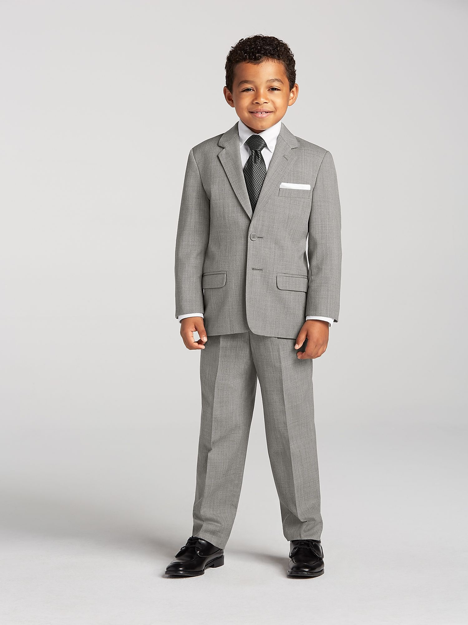 Suits for Wedding | Wedding Suits for Rent | Men\'s Wearhouse