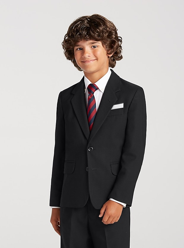 Kids tuxedos boys suits for rent mens wearhouse joseph feiss boys navy suit junglespirit Images