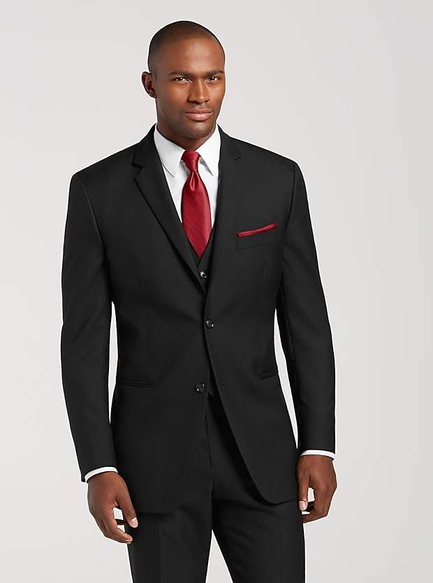 's Pant Suits For Weddings | Suits For Wedding Wedding Suits For Rent Men S Wearhouse