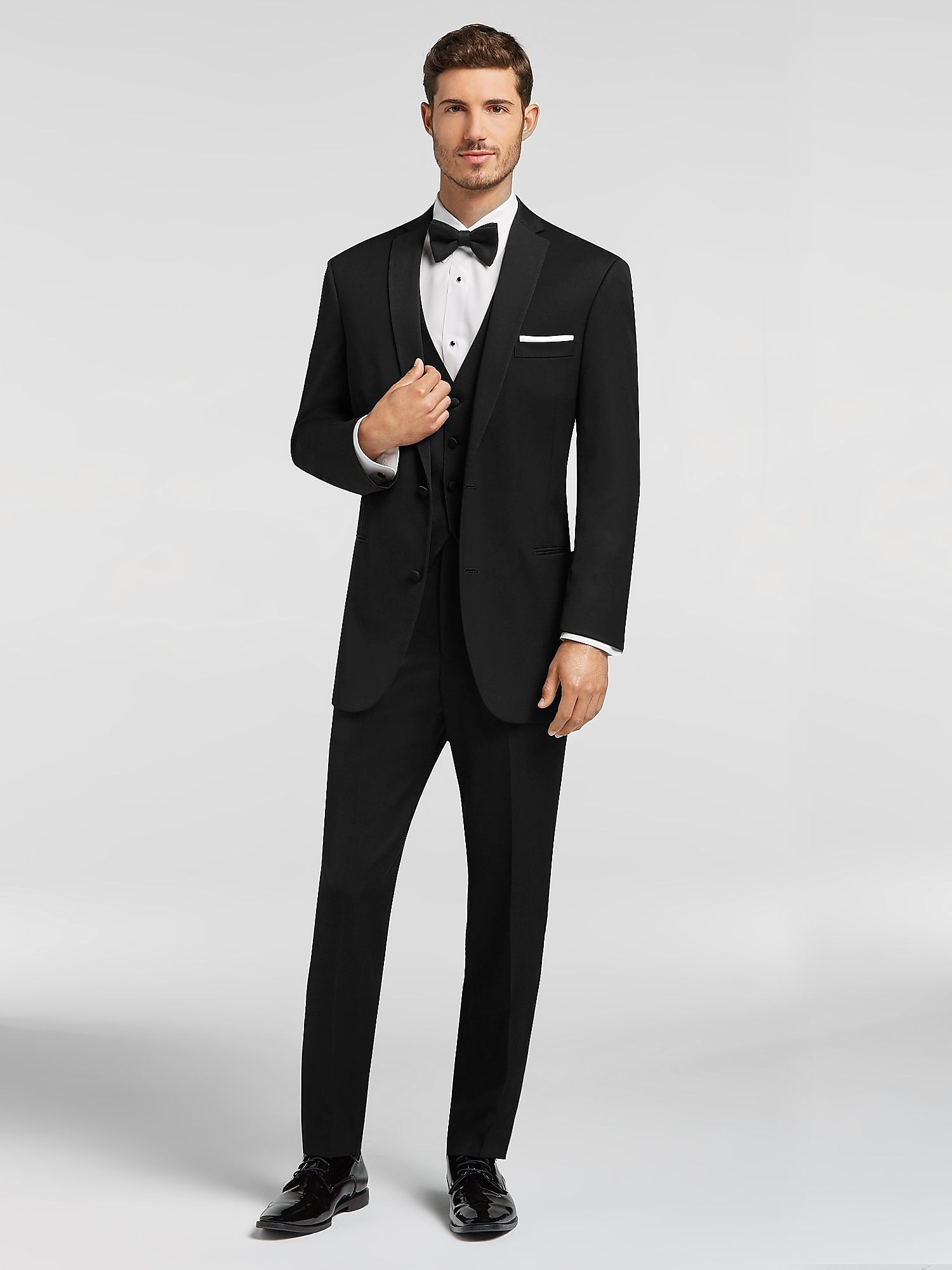 Create My Look - Many Colors & Styles | Men\'s Wearhouse