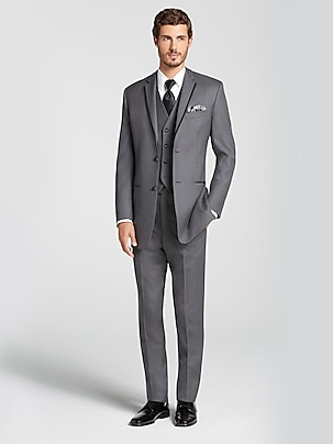 Create My Look - Many Colors & Styles | Men's Wearhouse