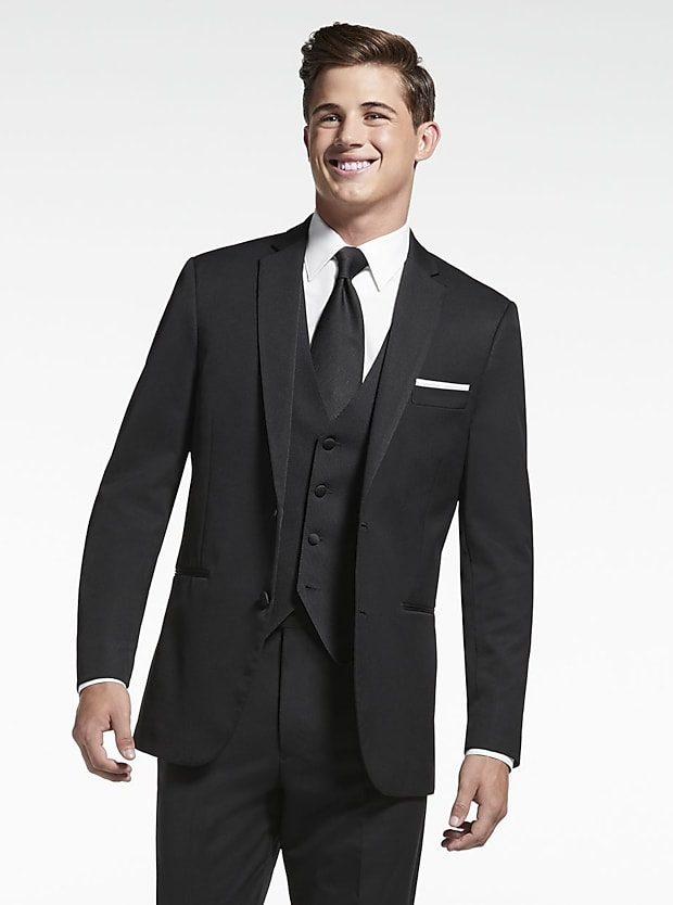 Tuxedo Rental Mens Tuxedos For Rent Mens Wearhouse