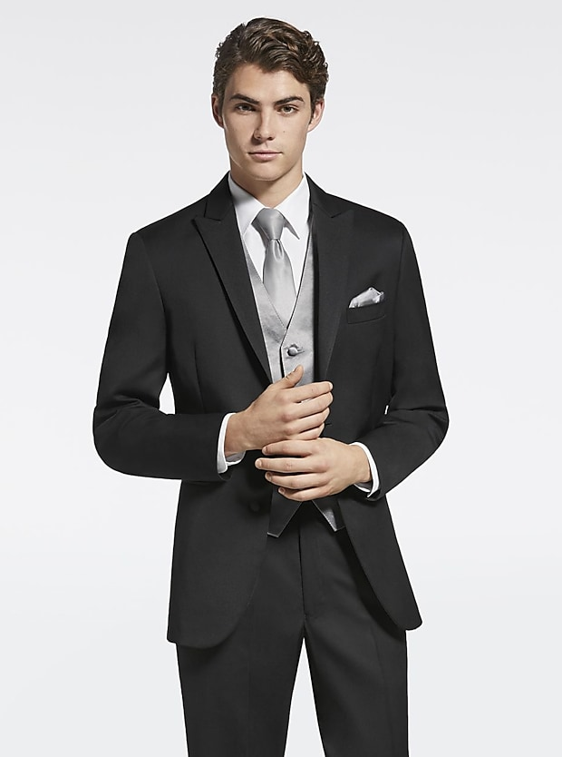 Tuxedos for Prom
