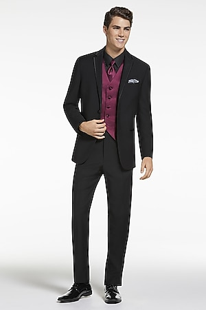 Guy Prom Suits NEzy
