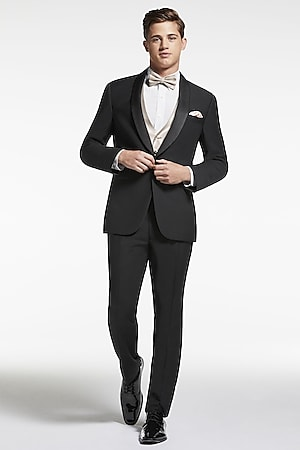 3e8c7820ed4d Prom Tuxedos   Suits for Rent