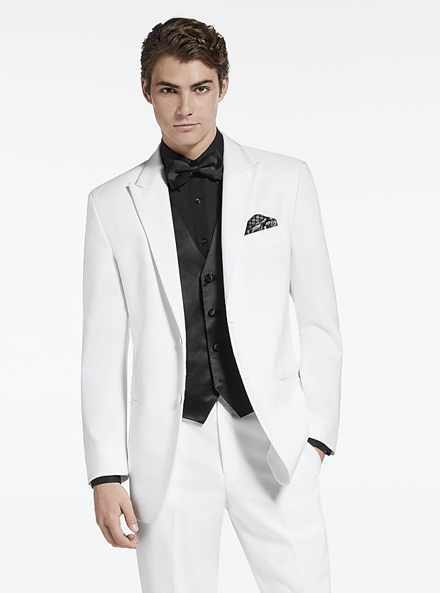 6fa79d384e6 Pre-Styled Tuxedos for Special Occasions   Formal Events
