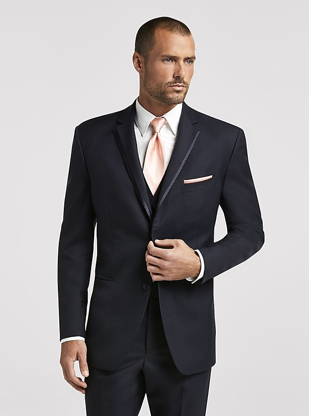 bf74088b1 Pre-Styled Tuxedos for Special Occasions & Formal Events | Men's ...
