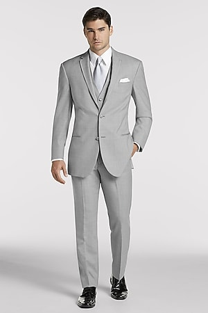 best online sale clearance sale Wedding Tuxedos, Wedding Suits for Men & Groom | Men's Wearhouse