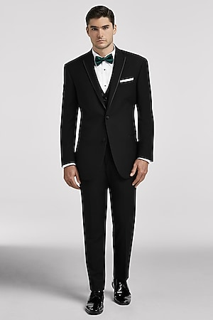 398301a16 Wedding Tuxedos, Wedding Suits for Men & Groom | Men's Wearhouse