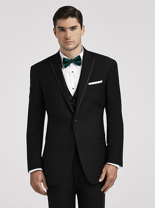 3cf23161db Pre-Styled Tuxedos for Special Occasions & Formal Events | Men's ...