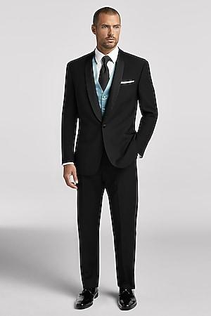 Wedding Tuxedos Wedding Suits For Men Groom Mens Wearhouse