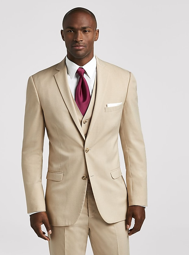 1120fab6efa6e2 Suits for Wedding | Wedding Suits for Rent | Men's Wearhouse