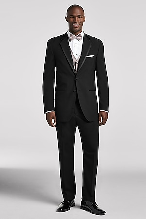 Wedding Tuxedos Wedding Suits For Men Groom Mens Wearhouse