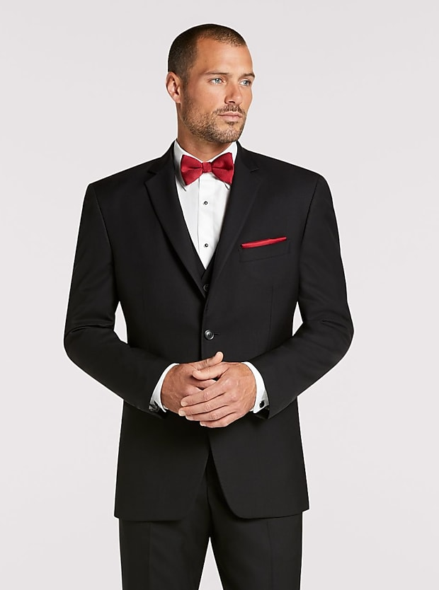0f5e762308ab Suits for Wedding | Wedding Suits for Rent | Men's Wearhouse