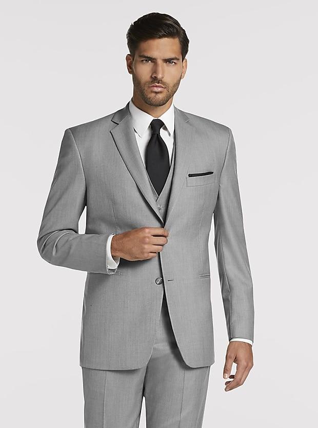 Suits For Wedding.Suits For Wedding Wedding Suits For Rent Men S Wearhouse