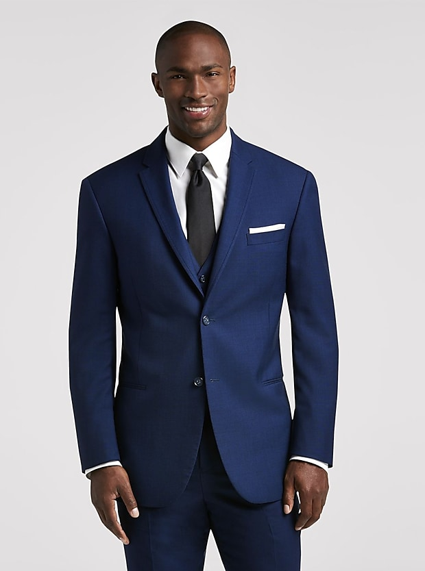 6f8203628 Suits for Wedding | Wedding Suits for Rent | Men's Wearhouse